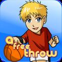 A Free Throw